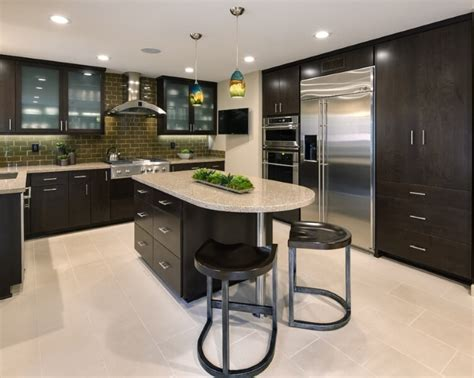 Kitchen Lighting Trends Kitchen Lighting Trends Kitchen Lighting Trends The Affordable Companiesthe Affordable