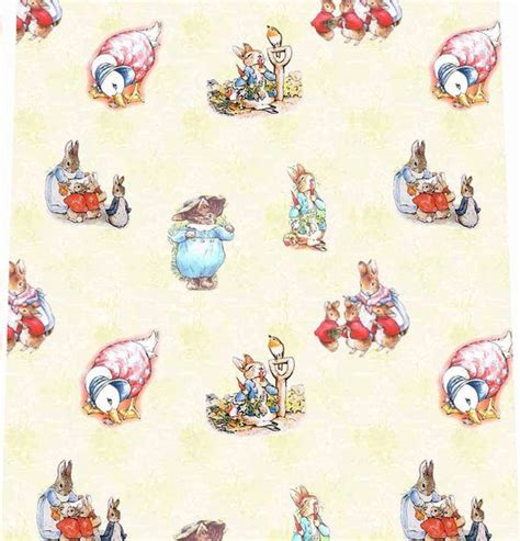 printable dolls house nursery wallpaper 1000 images about miniature printables on pinterest