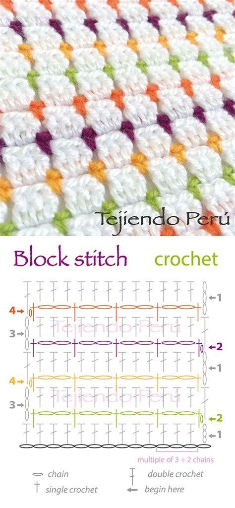 17 best ideas about crochet wave pattern on pinterest 17 best ideas about crochet stitches chart on pinterest