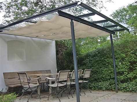 Pavillon Nach Maß by Sonnensegel Balkon Ikea Sonnensegel Kaufen Bei Obi