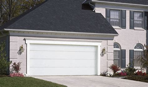 Overhead Door Overland Park Ks Raynor Garage Doors Of Kansas City Shawnee Overland Autos Post