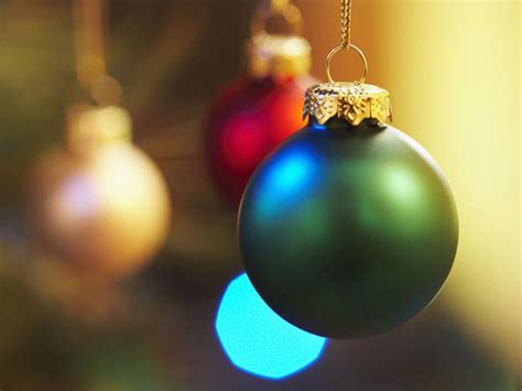 best places for unique christmas ornaments in minnesota