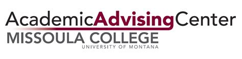 Http Www Business Umt Edu Faculty Staff Directory Mba Php by Academic Advising Center Directory Missoula College