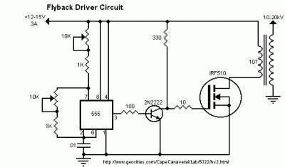 kaki transistor irfz44 mengganti relay dengan mosfet untuk solusi lu depan atau klakson keong yang lebih hemat