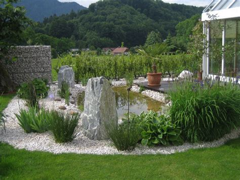 Small Garden Design Ideas Pictures Garden Design Ideas 38 Ways To Create A Peaceful Refuge