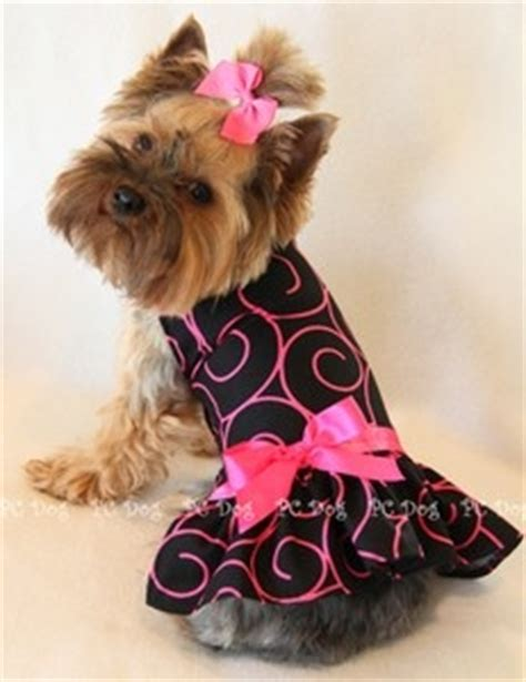 yorkie clothes cheap 17 best images about pc clothes on for dogs coupon codes and pajamas