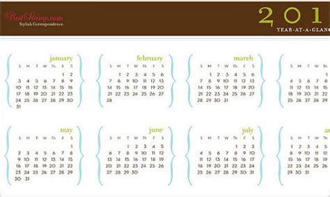 indesign calendar wizard useful indesign scripts and plugins to speed up your work