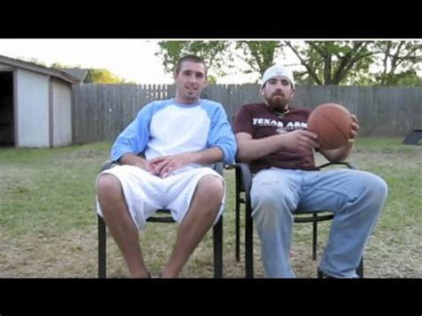 dude perfect backyard edition our 1st video youtube