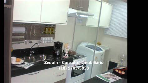 apartamentos decorados videos apartamento decorado mrv engenharia ara 231 atuba