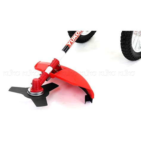 download mp3 cutter for e5 push along brush cutter trimmer with wheels