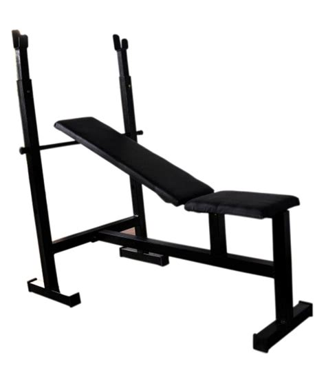 incline bench buy 100 incline bench buy bodysolid incline olympic bench fitness equipment ireland