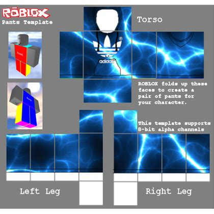 roblox card template adidas roblox templates syracusehousing org