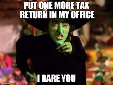 pinterest tax returns taxes funny ecard tax day ecard 17 best images about love my job on pinterest seasons
