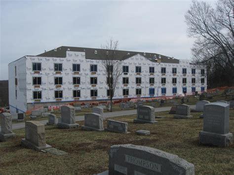 comfort inn gettysburg comfort inn shows its true color gettysburg daily