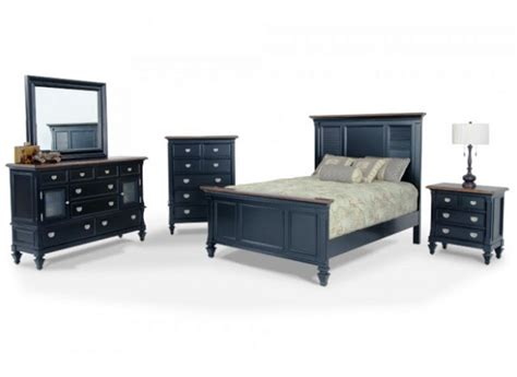 Inexpensive Furniture Bob Discount Furniture Bedroom Sets Furniture Design