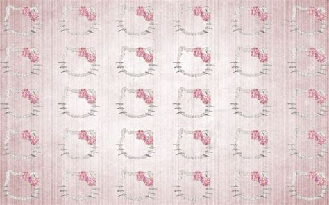 hello kitty tumblr themes free hello kitty tumblr background by ibjennyjenny on deviantart