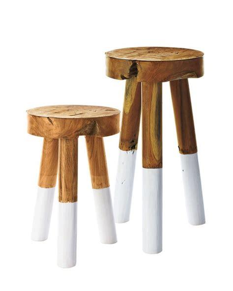 toddler bathroom stool 25 best ideas about bathroom stools on pinterest rustic stools natural tabourets