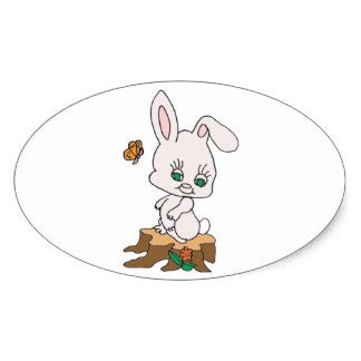 where to sit v bunnies round 2 anz the front row forums custom stump stickers zazzle ca