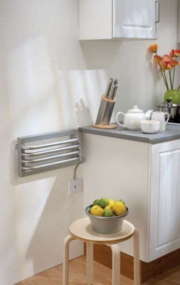 Designer Kitchen Radiators Designer Kitchen Radiators