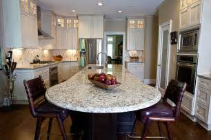 Atlanta Kitchen Designers Atlanta Kitchen Remodel Glazer Design And Construction