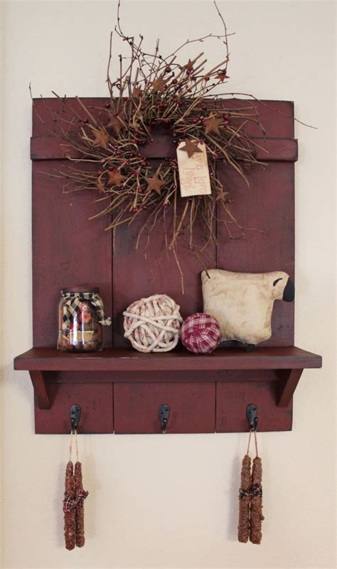 wholesale primitives home decor decorations great quality country cheap primitive decor