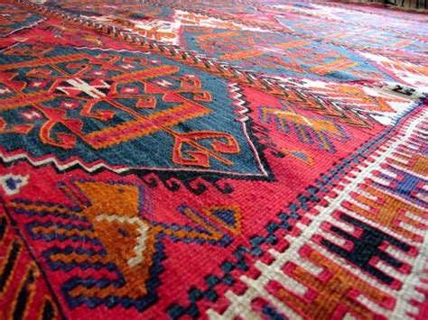 kilim rugs ikea how i keep my cats happy and my kilims safe turkish muse