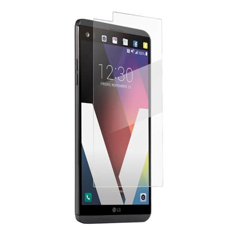 Tempered Glass Lg Screen set of 3 tempered screen glass lg v20 buy at best