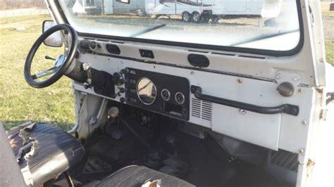 v8 304 engine in cj5 jeep headers v8 free engine image