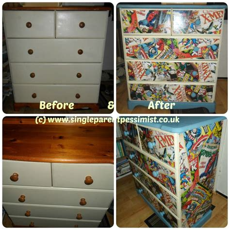 marvel bedroom furniture 25 best ideas about marvel bedroom on marvel