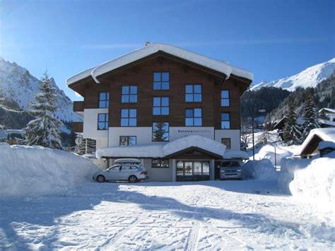 alpen hütte mieten 2 personen 214 sterreich ferienwohnung oder ferienhaus mieten