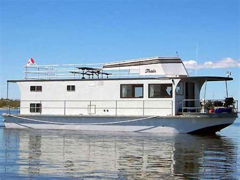 houseboats lake of the woods lake of the woods houseboats rentals
