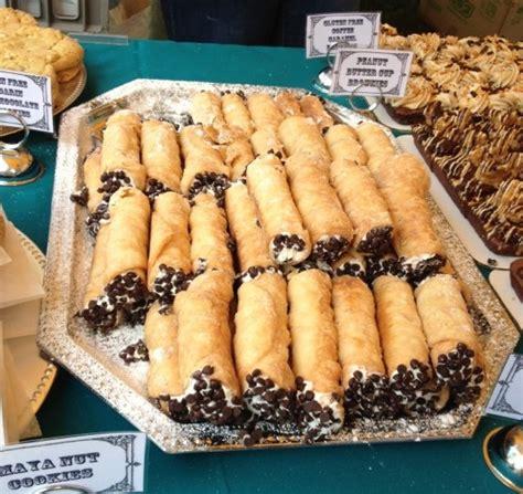 vegan treats vegan treats bakery in bethlehem pa