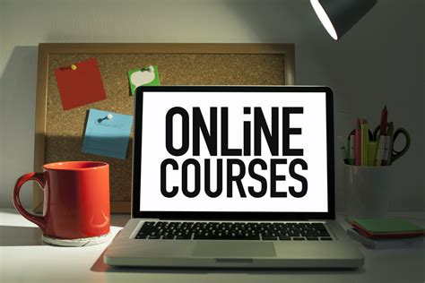 Make Money Online Course - how to create a money making online course