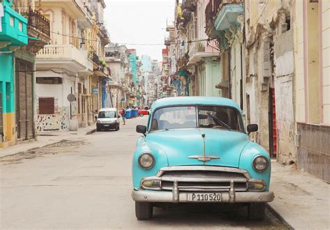 when to travel to cuba how much does it cost to travel to cuba flirting with the globe