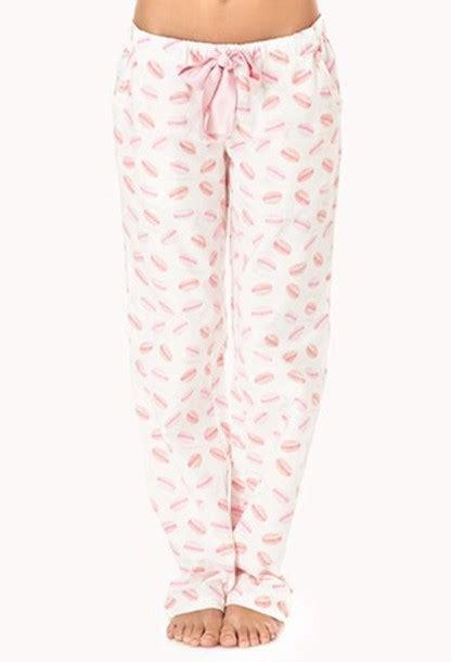 Get Look Bilsons Scanty Pyjamas by Pajamas Wheretoget