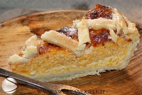 giochi di cucina dolci ricette di cucina nel medioevo ricette popolari della