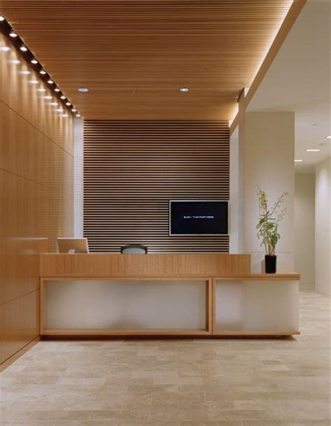 reception desk interior design 100 modern reception desks design inspiration page 2 of