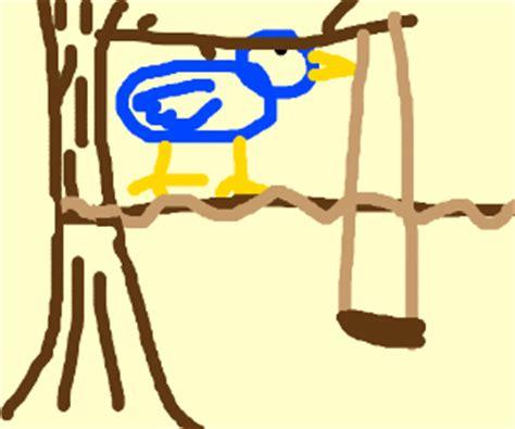 stick swing game pidgeot