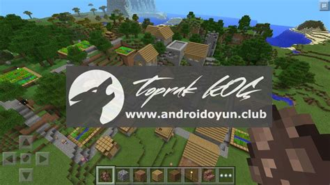 minecraft pocket edition apk minecraft pocket edition v0 10 5 apk