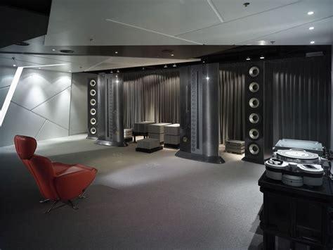 listening room listening room vinyl hifi room