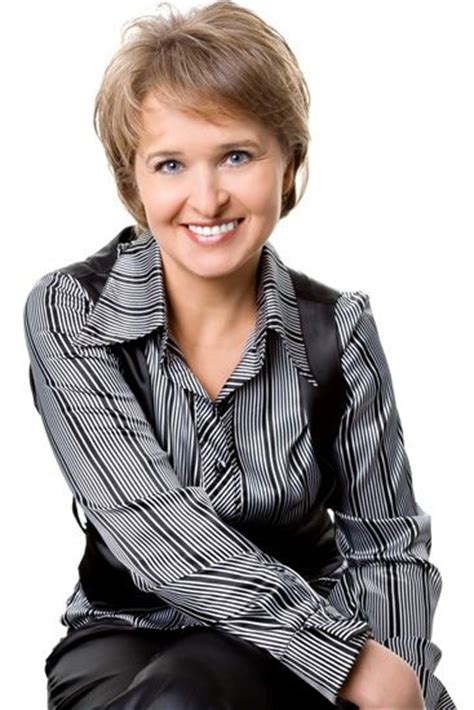 17 best images about carol tuttle dyt on pinterest bobs 17 best images about dyt type 2 hair on pinterest on the