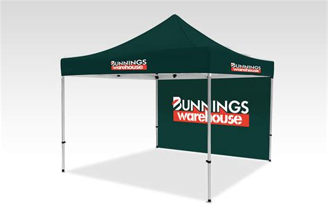 gazebo pop up pop up gazebo tents marquees easy signs
