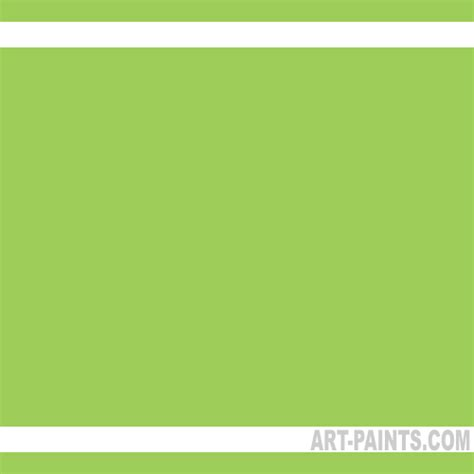 guacamole green mega spray paints r v34 guacamole green paint guacamole green color