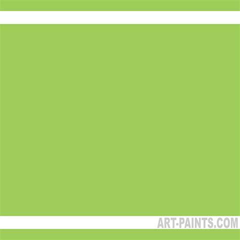 olive green iridescent soft pastel paints 813 olive guacamole green mega spray paints r v34 guacamole