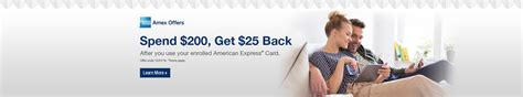 American Airlines Virtual Gift Card - gift cards for travel movies gaming more newegg
