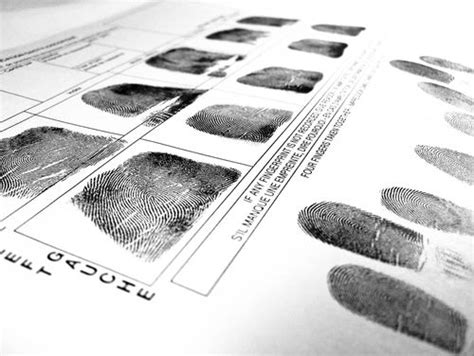 What Can Be Expunged From A Criminal Record Can I Get My Criminal Record Expunged In Pennsylvania The Fishman Firm Llc