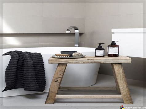 haus ideen best bank f 252 rs badezimmer photos home design ideas