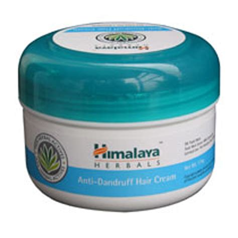 Shoo Himalaya best hair for dandruff all the best in 2018