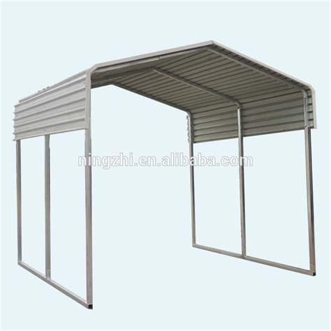 cobertizos venta venta al por mayor cobertizos para autos metalicos compre