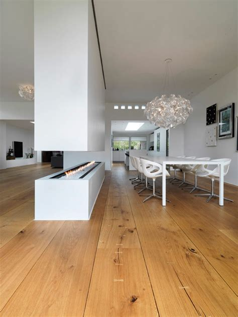 dinesen floors the story of dinesen flooring nordicdesign